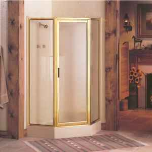 Alumax bath enclosures - Alumax shower door and buying considerations ...