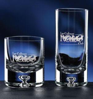 Personalized cocktail glasses Kind Engraved Crystal Bar Glasses Scandia Series 616 And 617 On The Rocks King Custom Engraved Barware Cocktail Glasses Double Old Fashion High Ball