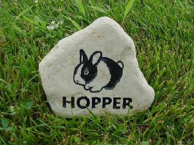 pet loss markers pet memorial stones pet grave markers engraved